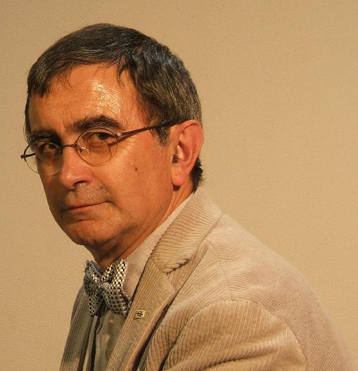 Las revistas de psicología porque ha habido organizadores, por ejemplo, José M. Prieto